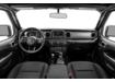 2019 Jeep Wrangler Unlimited Rubicon 4x4 White Plains NY