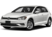 2019 Volkswagen Golf S White Plains NY