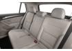 2018 Volkswagen Golf TSI S 4-Door White Plains NY