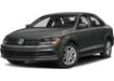 2018 Volkswagen Jetta Wolfsburg White Plains NY