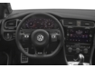 2019 Volkswagen Golf R DCC & Navigation 4Motion White Plains NY