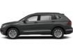 2018 Volkswagen Tiguan S with 4MOTION® White Plains NY