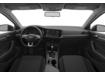 2019 Volkswagen Jetta S White Plains NY