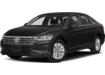 2019 Volkswagen Jetta 1.4T S White Plains NY