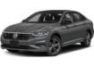 2019 Volkswagen Jetta R-Line White Plains NY