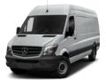 2019 Mercedes-Benz Sprinter 2500 Cargo Van  Long Island City NY