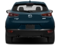 2019 Mazda CX-3 Grand Touring Irvine CA