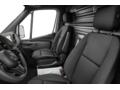 2019 Mercedes-Benz Sprinter 3500 Cargo Van  Long Island City NY