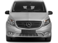 2018 Mercedes-Benz Metris Passenger Van  Long Island City NY