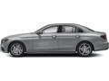 2019 Mercedes-Benz E 300 4MATIC® Sedan Long Island City NY