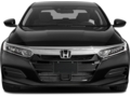 2018 Honda Accord LX Petaluma CA
