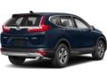 2018 Honda CR-V LX Petaluma CA