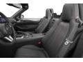 2018 Mazda MX-5 Miata Grand Touring Irvine CA