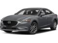 2018 Mazda Mazda6 Sport Irvine CA