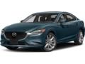 2018 Mazda Mazda6 Touring Irvine CA