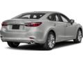 2018 Mazda Mazda6 Grand Touring Irvine CA