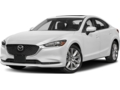 2018 Mazda Mazda6 Signature Irvine CA