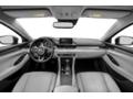 2018 Mazda Mazda6 Grand Touring Reserve Irvine CA
