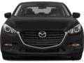 2018 Mazda Mazda3 4-Door Touring Irvine CA