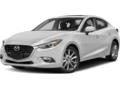 2018 Mazda Mazda3 4-Door Grand Touring Irvine CA
