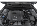 2018 Mazda Mazda3 5-Door Sport Irvine CA