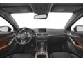 2018 Mazda Mazda3 5-Door Grand Touring Irvine CA