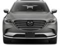 2018 Mazda CX-9 Signature Irvine CA