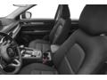 2018 Mazda CX-5 Sport Irvine CA