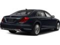 2019 Mercedes-Benz S 560 4MATIC® Sedan Long Island City NY
