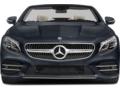 2019 Mercedes-Benz S-Class 560 Cabriolet Long Island City NY