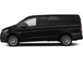 2019 Mercedes-Benz Metris Cargo Van  Long Island City NY