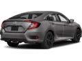2019 Honda Civic Sport Petaluma CA