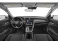2019 Honda Insight EX Petaluma CA