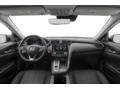 2019 Honda Insight Touring Petaluma CA
