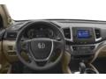 2019 Honda Ridgeline RTL Petaluma CA
