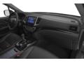 2019 Honda Ridgeline RTL-E Petaluma CA
