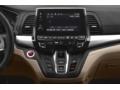 2019 Honda Odyssey EX-L Petaluma CA