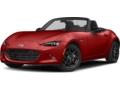 2019 Mazda MX-5 Miata Sport Irvine CA