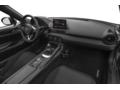 2019 Mazda MX-5 Miata Club Irvine CA