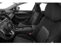 2019 Mazda Mazda6 Sport Irvine CA