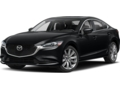 2019 Mazda Mazda6 Touring Irvine CA