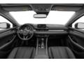 2019 Mazda Mazda6 Grand Touring Irvine CA