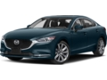 2019 Mazda Mazda6 Grand Touring Reserve Irvine CA