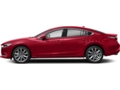 2019 Mazda Mazda6 Signature Irvine CA