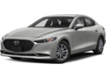 2019 Mazda Mazda3 Sedan  Irvine CA