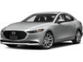 2019 Mazda Mazda3 Sedan w/Select Pkg Irvine CA
