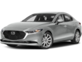 2019 Mazda Mazda3 Sedan w/Preferred Pkg Irvine CA