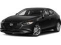 2019 Mazda Mazda3 Hatchback  Irvine CA