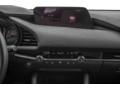 2019 Mazda Mazda3 Hatchback w/Preferred Pkg Irvine CA