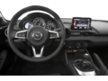 2019 Mazda MX-5 Miata RF Club Irvine CA